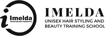 Imelda Hair Styling & Beauty Training School