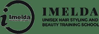 Imelda Hair Styling & Beauty Training School